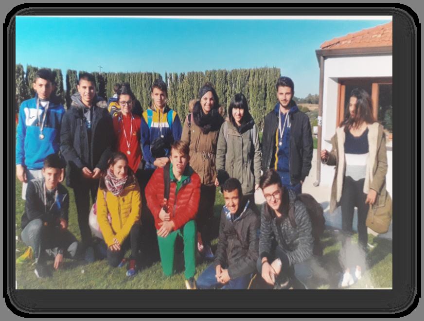 Campionati-studenteschi-provinciali1