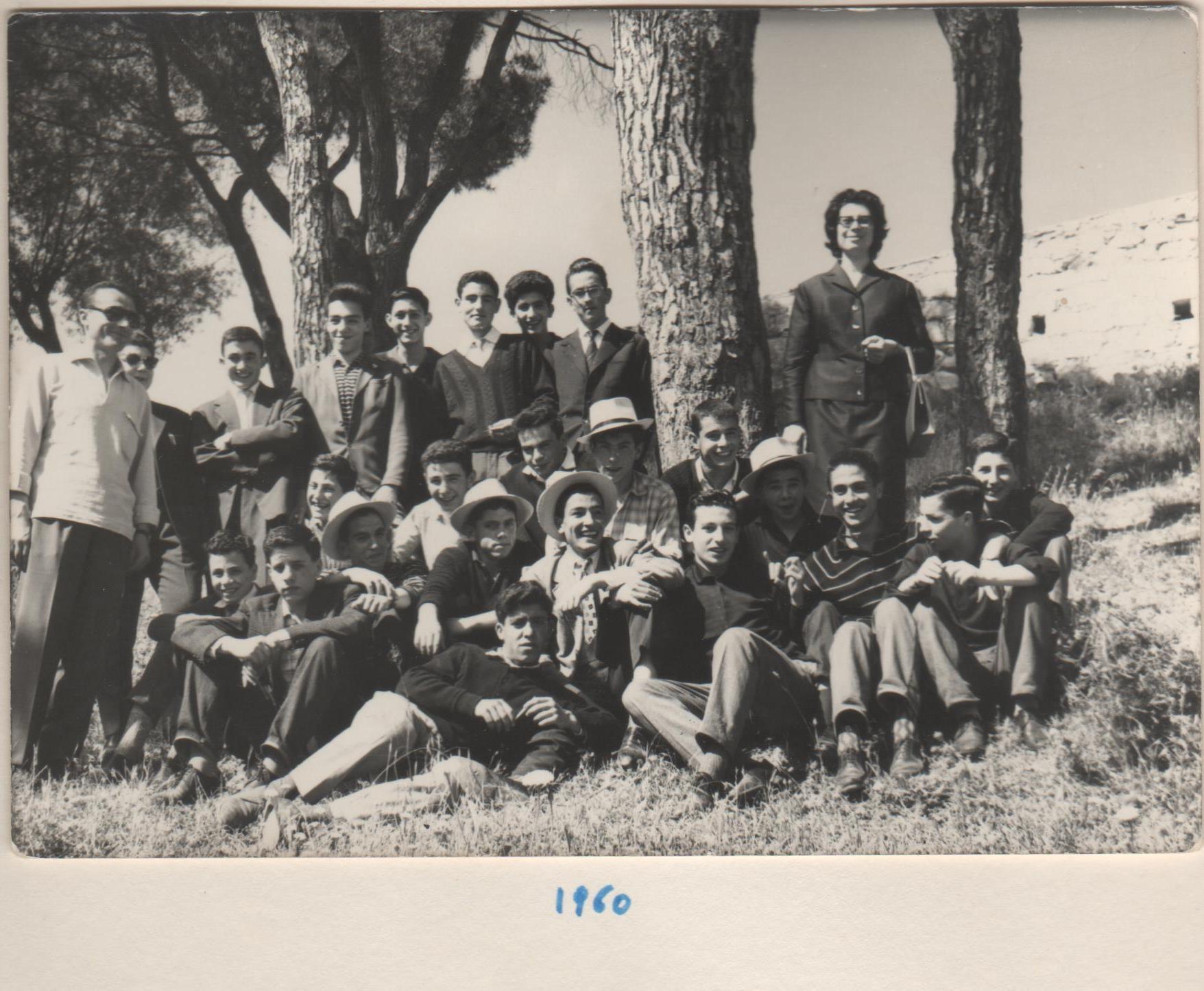 V-Ginnasio-Ozieri-1959-60-021
