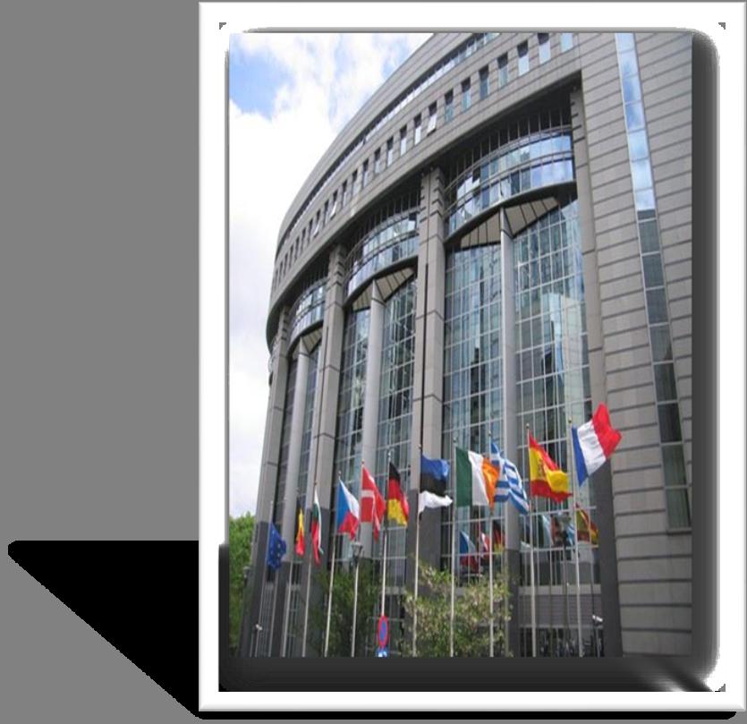 1_Al-parlamento-europeo-2