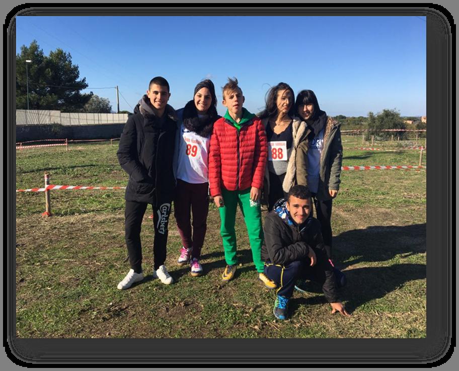 Campionati-studenteschi-provinciali2