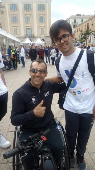 giornata-paralimpica-sassari-2016-insieme-col-campione-paralimpico-Giovanni-Azzena