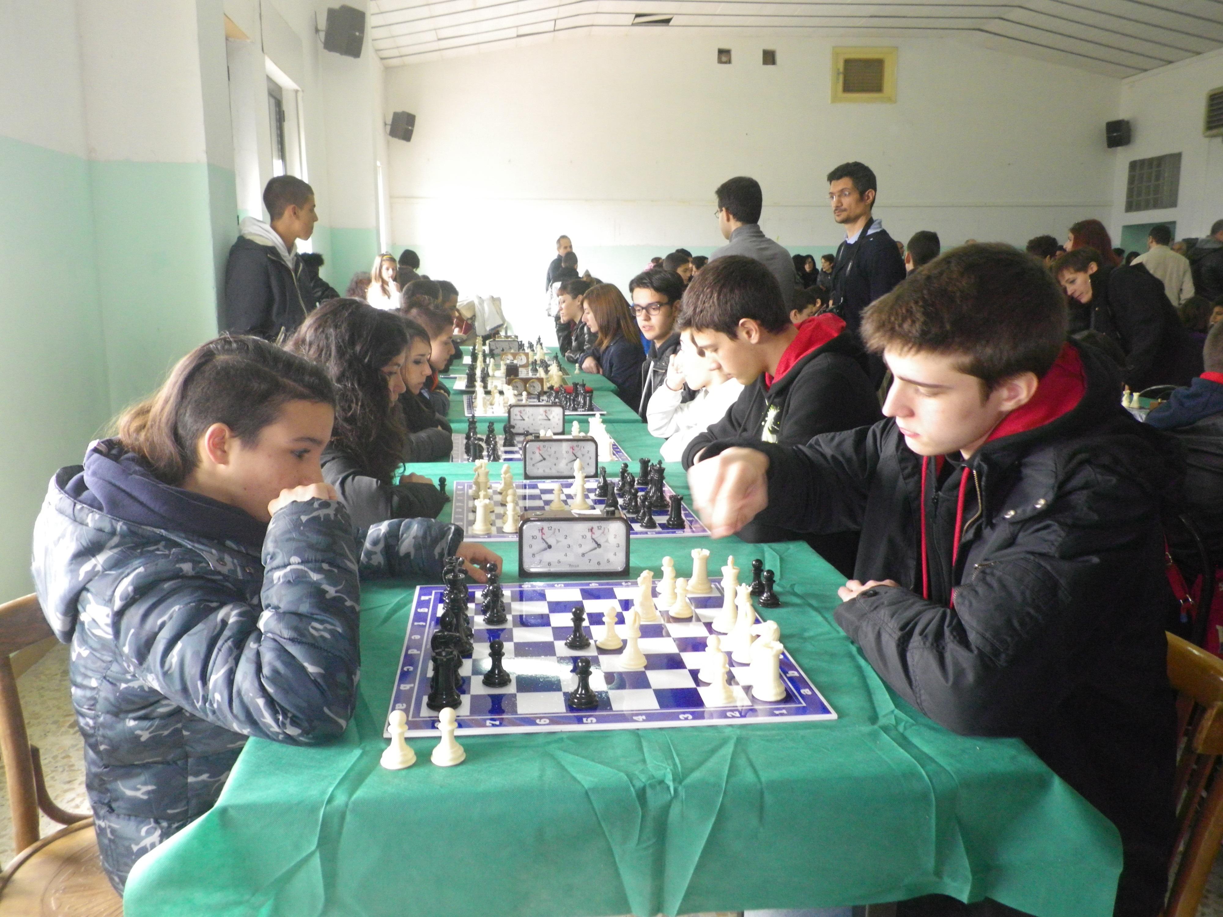 scacchi-GSS-pattada-2014-fase-prov.le-14