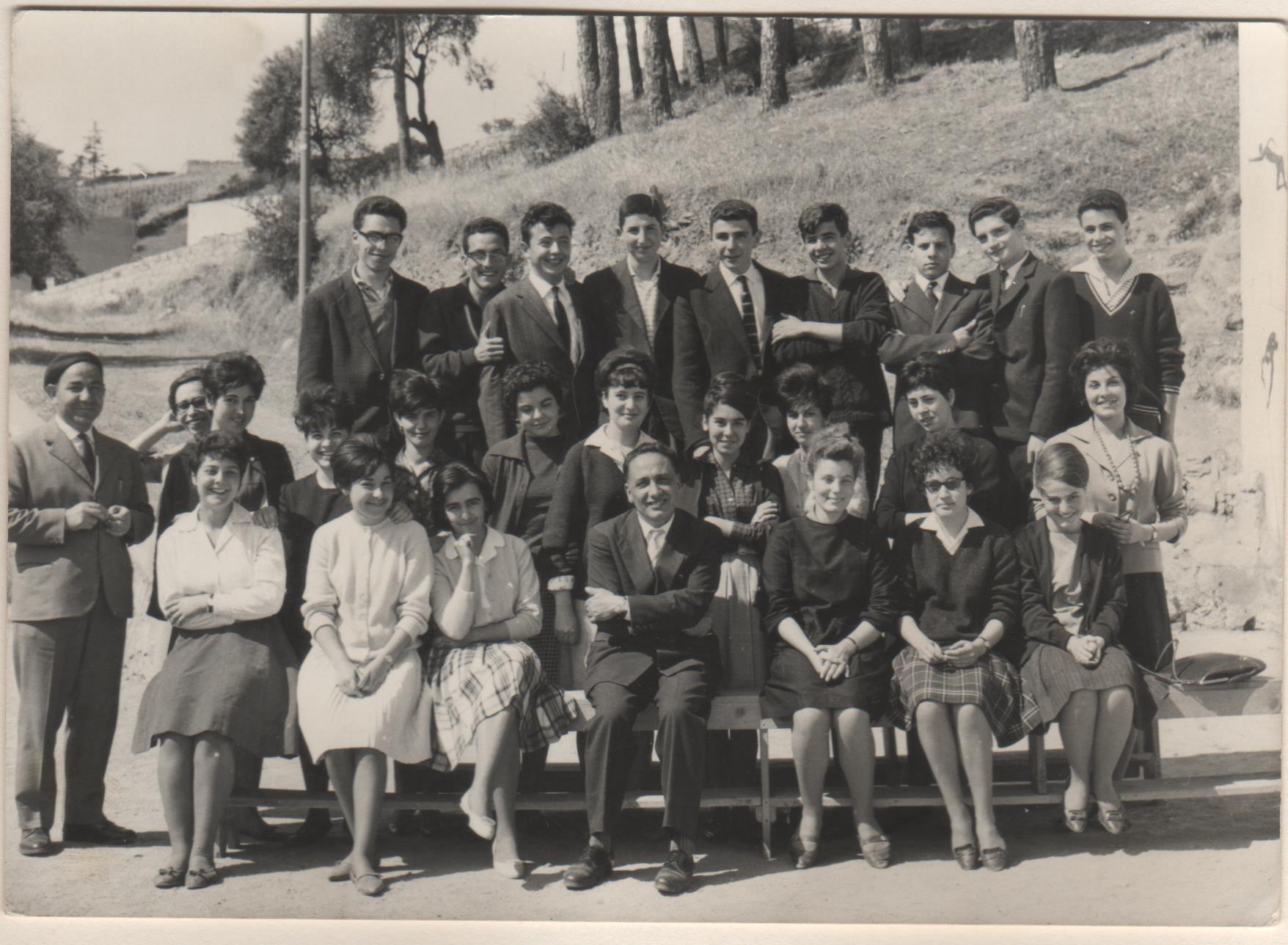 II-Liceo-Ozieri-1961-62-024