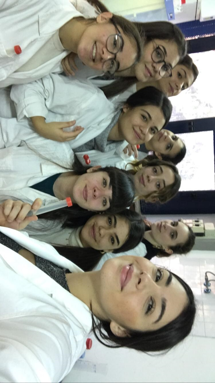 1_foto-lab.-scienze-Agraria
