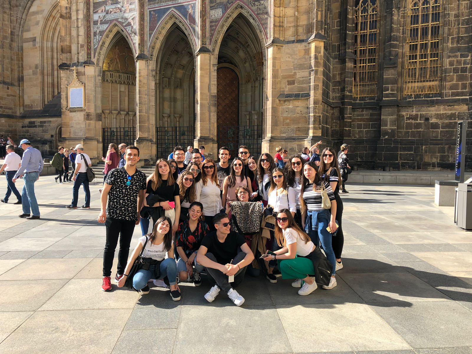 1_viaggio-quinta-a-Praga