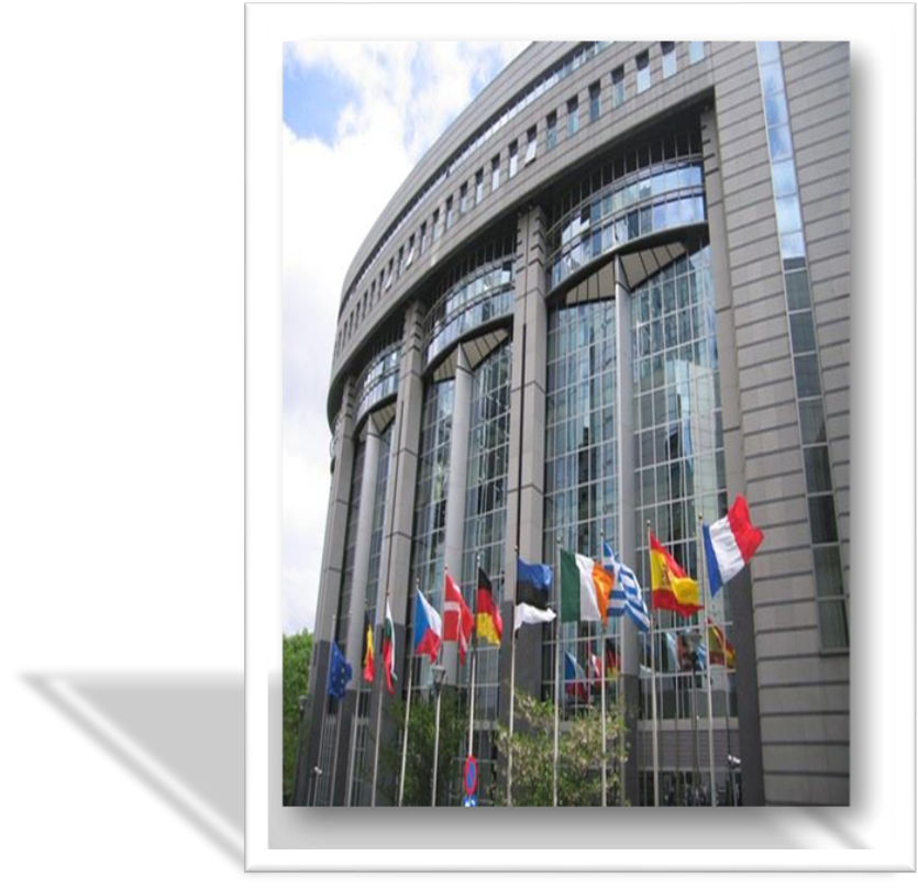 Al-parlamento-europeo-2