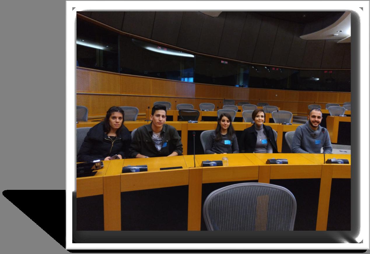 Al-parlamento-europeo